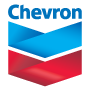 warrantech-chevron