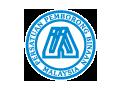 warrantech-ppbm-logo