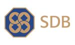 warrantech-sdb