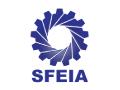warrantech-sfeia-logo