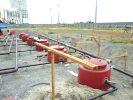 fuel_farm_system_004